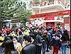 Hội Chữ thập đỏ Việt Nam tuyên truyền và hỗ trợ phòng, chống dịchdo virus Corona