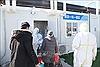 Năm công dân Séc trở về từ Trung Quốc nghi nhiễm nCoV được xuất viện