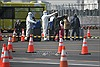 Nhật Bản triển khai mạnh mẽ các biện pháp phòng COVID-19
