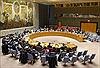Hội đồng Bảo an Liên hợp quốc hủy các cuộc họp do đại dịch COVID-19