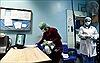 Dịch COVID-19: Ca nhiễm đầu tiên tại Syria, Iran xác nhận 1.685 ca tử vong