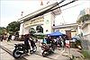 Giám sát hàng trăm người bệnh, nhân viên y tế đến học tập, điều trị tại BV Bạch Mai