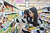 TP Hồ Chí Minh tập trung kiểm tra thực phẩm Tết