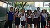 Kết thúc tổ hợp môn khoa học xã hội - kỳ thi THPT quốc gia