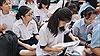 TP Hồ Chí Minh công bố điểm thi tuyển sinh lớp 10