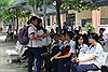 TP Hồ Chí Minh sẵn sàng đón học sinh trở lại sau kỳ nghỉ tránh virus Corona