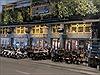 Những cơ sở kinh doanh ăn uống nào trên địa bàn TP Hồ Chí Minh không phải đóng cửa?
