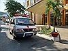 Phổi bệnh nhân 91 đã cải thiện, dự kiến chuyển sang bệnh viện Chợ Rẫy