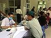 Người dân quanh khu vực Công ty Rạng Đông lo lắng về môi trường và sức khỏe