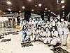 Xét nghiệm lần 2 cho nhân viên Bệnh viện Bạch Mai có tiếp xúc cán bộ y tế mắc COVID-19