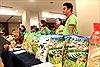 Ra mắt trang nông sản an toàn Hà Nội và nâng cao kỹ năng nhận diện nông sản sạch