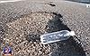VEC phải khẩn trương sửa chữa hư hỏng dự án đường cao tốc Đà Nẵng - Quảng Ngãi