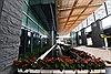 Chuyên gia Hà Lan: Sân bay Vân Đồn sẽ trở thành 'cửa ngõ' của Quảng Ninh