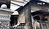 Tiệm sửa chữa điện tử cháy trong đêm, 3 người thiệt mạng
