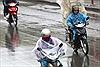 Thời tiết ngày 19/3: Từ chiều và đêm, mưa dông mở rộng ảnh hưởng tới Bắc Bộ