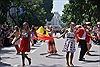 Sun Group sẽ mang Carnival đường phố rực rỡ sắc màu tới Lễ hội Du lịch Biển Sầm Sơn 2019