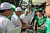 Thủ tướng Nguyễn Xuân Phúc phát động phong trào toàn quốc chống rác thải nhựa
