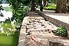 Hà Nội sẽ cải tạo kè hồ Gươm trong quý 4 năm nay