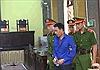 Thêm 3 đảng viên bị kỷ luật trong vụ gian lận thi cử tại Sơn La