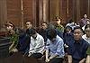 Nữ đại gia Hứa Thị Phấn bị phạt 30 năm tù