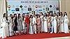 Hà Nội lần đầu tiên tổ chức thi Hoa khôi Thủ đô