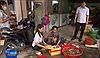 Không có chuyện tôm hùm ở Phú Yên giảm giá chỉ 200-300.000 đồng/kg