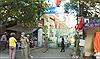 TP Hồ Chí Minh cách ly khoảng 1.000 dân ở chung cư Hòa Bình