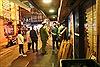Phòng dịch COVID-19: Quán bar, karaoke trong phố cổ Hà Nội đồng loạt đóng cửa