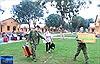 Hơn 400 người hoàn thành cách ly y tế tại Thanh Hóa