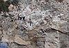 Sơn La thu hồi 2 giấy phép nổ mìn khai thác đá