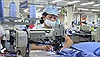 Xử phạt tới 50 triệu đồng doanh nghiệp trả lương không đúng hạn cho người lao động