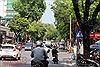 Thủ đô Hà Nội tạnh ráo ngày Quốc tang tiễn đưa nguyên Tổng Bí thư Đỗ Mười