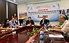 Quảng bá du lịch Việt Nam qua TikTok