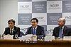 Thúc đẩy hợp tác đầu tư thương mại Việt Nam - Brazil