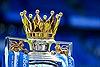Cup Ngoại hạng Anh dự kiến sẽ có mặt tại Việt Nam vào trung tuần tháng 9