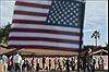 Bầu cử giữa nhiệm kỳ Mỹ: 3 điểm bỏ phiếu tại Arizona bị 'đóng cửa'