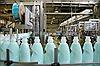 Công ty liên doanh Việt Nam-Cuba xây nhà máy sản xuất bột giặt tại Cuba