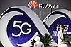 New Zealand vẫn 'để ngỏ' việc sử dụng thiết bị Huawei
