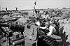 Liên hoan tuyên tuyền lưu động kỷ niệm 65 năm Ngày Chiến thắng Điện Biên Phủ