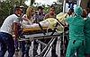 Người sống sót duy nhất trong tai nạn máy bay tại Cuba năm 2018 xuất viện