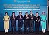 Thủ tướng Nguyễn Xuân Phúc dự kỷ niệm 15 năm đường bay thẳng Việt Nam - Nga