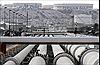 Dự trữ dầu thô của Mỹ bất ngờ giảm, giá dầu châu Á vẫn đi xuống