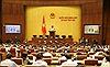 Sửa đổi Luật Quản lý thuế tương thích yêu cầu thực tiễn
