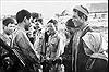 Kỷ niệm 52 năm quan hệ Việt Nam - Campuchia: Mãi khắc ghi ân tình 'Đội quân nhà Phật'