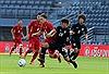 FOX Sports bi quan về đội tuyển Thái Lan tại King's cup 2019