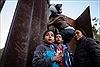 Phát hiện 249 trẻ di cư không đủ đồ ăn, nước uống tại đồn biên phòng Clint, Mỹ