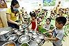 Hà Nội thống nhất tăng học phí ở một số cấp học và cơ sở giáo dục