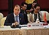 Việt Nam tham dự Cuộc họp các quan chức cao cấp ASEAN+3