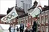 Nhật Bản cho phép 3 quan chức thể thao Triều Tiên nhập cảnh để dự họp