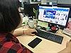 Open Gov Asia đánh giá triển vọng nền kinh tế số tại Việt Nam